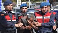 Serbest bırakılan istismar sanığı, Muğla'da iki çocuğu daha istismar etti