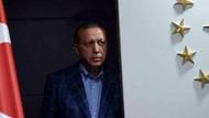 AKP kulisleri: Küsenler köşesine çekilirdi, ilk defa ihanet durumuyla karşı karşıya kaldık