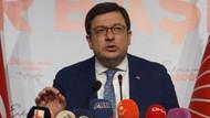 AKP'nin İstanbul itirazı YSK kararlarıyla boşa düştü