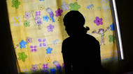 Genç kadın cinsel saldırıya uğradı, zorla evlendirildi: Tüm ailesi hakkında uzaklaştırma kararı