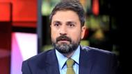 Erhan Çelik TRT'den ne kadar maaş aldığını açıkladı