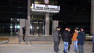 YSK, İstanbul İl Seçim Kurulu'nun kararını iptal etti: Oylar sayılacak