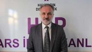 HDP'den yerel seçim değerlendirmesi: Özeleştiri sürecindeyiz