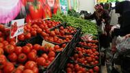 Tüketici fiyatları Mart'ta yüzde 1.03 arttı, yıllık enflasyon yüzde 19.71