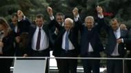 Takan: Büyükşehirleri kazanan muhalif isimler, yeni particilerin işini zora soktu