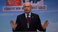 Kılıçdaroğlu: İmamoğlu'nun mazbatası bir an önce verilmeli, süreç sona erdirilmeli