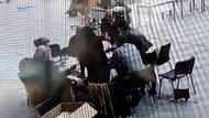 İstanbul'da 15 ilçede geçersiz, 3 ilçede tüm oylar yeniden sayılıyor