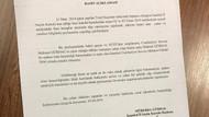 İstanbul İl Seçim Kurulu Başkanı Gürdal'dan FETÖ açıklaması