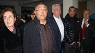 AK Parti'nin itiraz ettiği Yalova'da seçimi 332 oy farkla CHP'li Salman kazandı