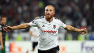 Galatasaray, Gökhan Töre ile anlaştı