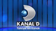 Kanal D'nin yeni dizisinde başlamadan kriz çıktı! Kritik isim gönderildi