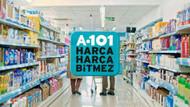 A101'de 'Bahar' indirimi! A101 4 Nisan 2019 aktüel indirimli ürünler kataloğu