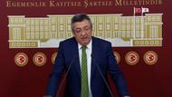 Son dakika: CHP'den İstanbul'daki oyların durumuyla ilgili açıklama