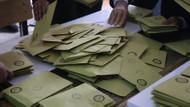 Kırklareli'de oyların yeniden sayılması kararı kaldırıldı