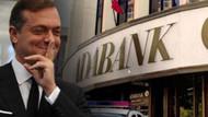 Rekabet Kurumu, Uzanlardan alınan bankayla ilgili kararını verdi