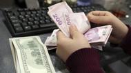 Enflasyon raporu sonrası dolarda son durum