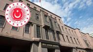 Murat Bardakçı: Millî Savunma Bakanlığı'nın yeni logosundaki bu kilij neyin nesidir?