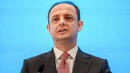 Bloomberg: Merkez Bankası kafaları karıştırdı