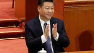 Çin'de sansürlenen Taht Oyunları'nın sürpriz hayranı: Devlet Başkanı Şi Cinping