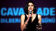 Nesrin Cavadzade'den La Casa de Papel açıklaması