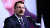 Yeni Şafak yazarı: AK Partili Yavuz'un sözünü düzeltmesinde fayda var