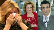 Semra Kaynana: Ata'nın vefatından sonra Sinem hiç aramadı!