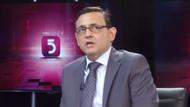 Konsensus araştırma başkanı Murat Sarı: 2020'nin sonunda erken seçim bekliyorum