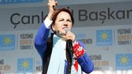 İYİ Parti sonuçlardan memnun: AKP'nin yerel yönetimlerdeki saltanatını yıktık