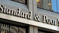 S&P, Türk şirketlerini ve bankalarını uyardı