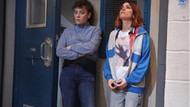 Star TV'de kriz çıktı Avlu dizisi yayın akışından apar topar kaldırıldı