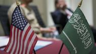 Temsilciler Meclisi onayladı; ABD'nin Yemen için Suudi Arabistan'a verdiği askeri destek kesilecek
