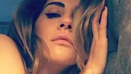 Hesabı hacklenen seksi şarkıcı Aynur Aydın kimdir?
