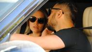 Aslı Enver ile Murat Boz nişanlandı mı? Kafa karıştıran fotoğraf