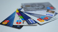 Merkez Bankası kredi kartı faiz oranlarını değiştirdi