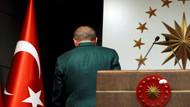 Murat Yetkin: AKP'nin rahatsızlığı kaybolduğu sanılan dosyaların ortaya çıkma ihtimali olabilir mi?