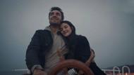 Sen Anlat Karadeniz yapımcısı İrem Helvacıoğlu işini açıkladı