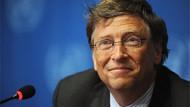 Microsoft'un Kurucusu Bill Gates'e Göre Dünyayı Değiştirebilecek 10 Yenilik