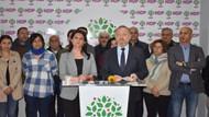 HDP'den İstanbul açıklaması: Halk kararını verdi