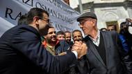 Ekrem İmamoğlu'ndan rap şarkıyla mesaj: İstanbul'a güneş doğdu