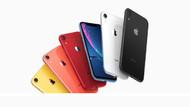 iPhone 11 ne zaman gelecek, fiyatı ve özellikleri ne olacak?