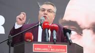 Kırklareli'nde yeniden sayım sonucu değiştirmedi: Bağımsız aday Kesimoğlu kazandı