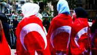 Muhafazakâr kesimin gençleri, dinî kanaat önderlerine karşı önlenemez bir itiraz içinde