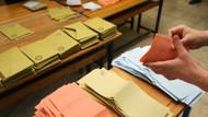 AKP'li aday seçim kuruluna başvurdu: İkinciye mazbata verilsin