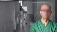 Ankara'da profesörden genç kadın veteriner hekime tecavüz dehşeti