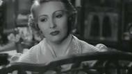 Yeşilçam'ın ilk kadın yıldızıydı, ekmek parası için bulaşıkçı oldu!