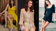 Best model Sezgi Sena Akay kiminle evlendi?