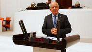 Prof. Kaboğlu: Ekrem İmamoğlu, hukuken yeni İBB başkanıdır!