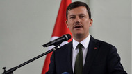 Ankara'da AKP'nin yeniden sayım talebine YSK'dan red