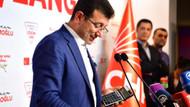 Ekrem İmamoğlu hesap makinesiyle açıkladı: Oy Farkı 16.380