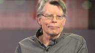 Stephen King imzalı en iyi 10 korku filmi